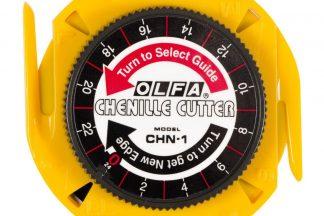 olfa_cutter_chn_1_1071929