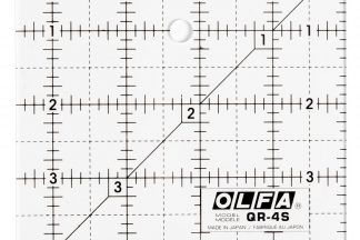 olfa_sq_ruler_qr_4s_1071797