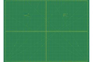 DW-12120-B-cm front