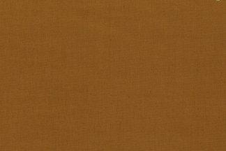 121056 oldgold