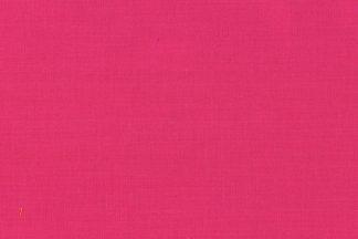 121068 rosebud