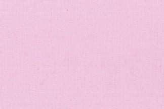 121069 carnation