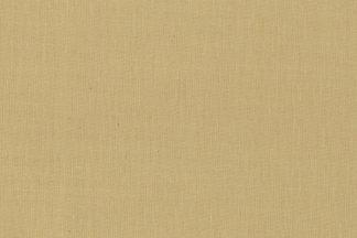 121070 beige