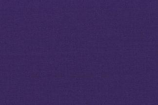 121080 amethyst