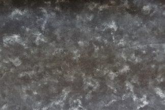 87401-1-30