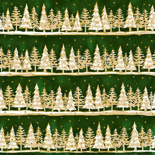 Season_s_Greetings_10318-00911_600x